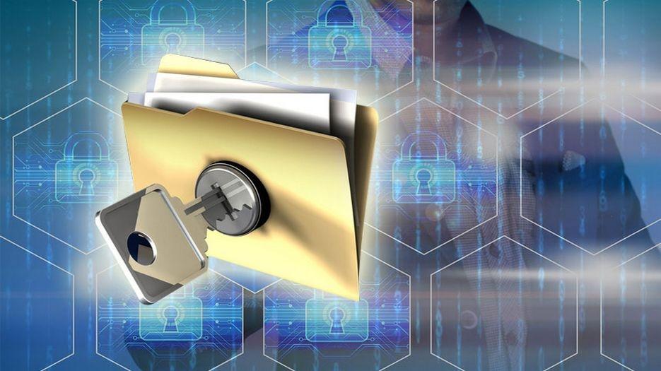 53247acaa45 Προστασία προσωπικών δεδομένων : Δηλώστε συμμετοχή στην κοινή ...